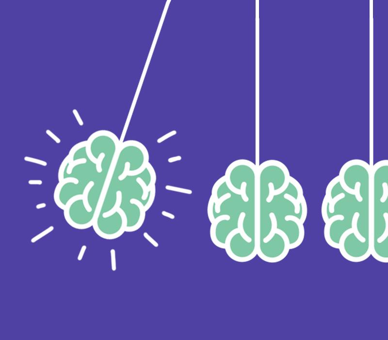 digitaal brainstormen tools