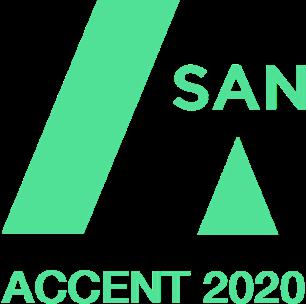 SAN-Accent