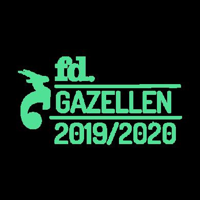 FD Gazelle qontent matters
